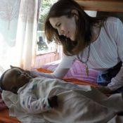 Mary de Danemark : Princesse des coeurs en Éthiopie, face à l'excision...