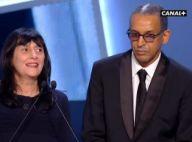 César 2015 : Timbuktu, meilleur film, brille avec 7 prix !