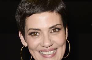 Cristina Cordula, son tacle sans concession à Kris Jenner : 'Va te rhabiller'
