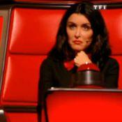 The Voice 4 : Jenifer devient la risée de Twitter à cause de La Reine des neiges