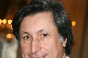France Télévisions : Nicolas Sarkozy a tranché, Patrick de Carolis OUT ?