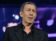 Jean-Luc Lahaye mis en examen : François Feldman le remplace dans Stars 80