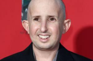 Ben Woolf (American Horror Story) est mort à 34 ans, ses organes seront donnés