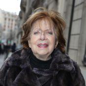 Marthe Mercadier malade : Élocution, pertes de mémoire, sa santé est fragile