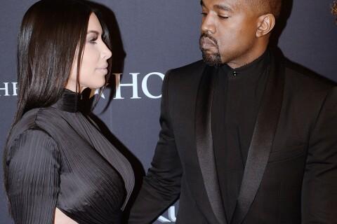 Kanye West : Des anecdotes sur Kim Kardashian dans un discours poignant