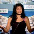 Jessica en larmes - Bande-annonce des  Anges 7 . L'émission le  Mag  sur NRJ12 a dévoilé les trois premières minutes du programme.