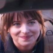 Dakota Johnson : Nouvelle polémique pour la star de 50 Shades of Grey !