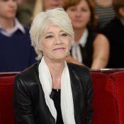 Françoise Hardy évoque Jacques Dutronc : 'Je n'envisage pas de mourir après lui'