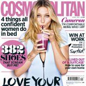 Cameron Diaz : Sexe, sport et smoothies ! Les secrets de sa vie ''healthy''