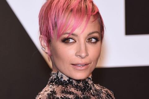 Nicole Richie, Scarlett Johansson, Rita Ora... : Alerte aux cheveux courts !