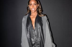 Fashion Week : Kelly Rowland, Coeur de Pirate et Axelle Red enchaînent les shows