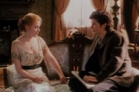 Titanic : Le ''coeur brisé'' de Jeremy Sisto qui a loupé le rôle de sa vie