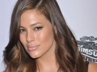 Ashley Graham : La bombe XL réalise un nouvel exploit !