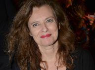 Valérie Trierweiler : Un homme dépose plainte pour coups et blessures...