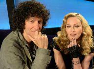 Madonna : Sa romance avec une légende du hip hop