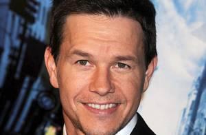 Mark Wahlberg papa pour la troisième fois...