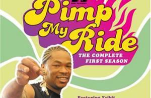 Le créateur de Pimp My Ride reconnu coupable du sordide meurtre de sa femme !