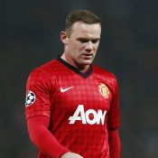 Wayne Rooney : La star du foot anglais se bat et finit K.O...
