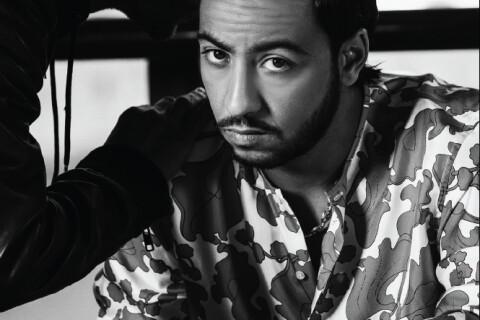 Lacrim : La star du rap condamnée à trois ans de prison