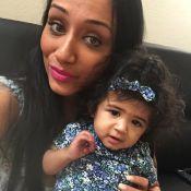 Chris Brown : Proche de reconnaître sa fille ? Il la voit après un concert
