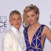 Ellen DeGeneres : ''Maman ? Et si j'aime pas le gosse ?''