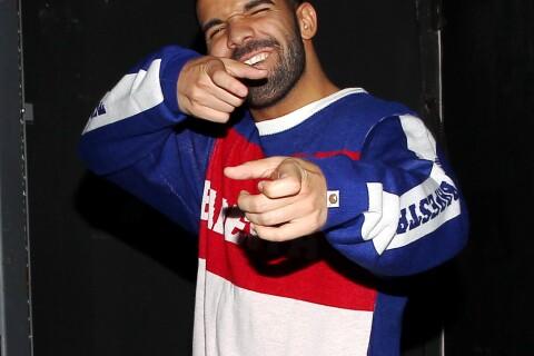 Drake : Attaqué en justice et chahuté en boîte de nuit !