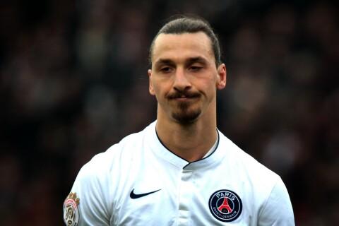 Ibrahimovic, Silva, Matuidi, Payet... Les salaires extravagants de la Ligue 1