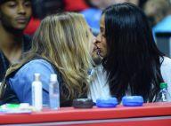 Zoe Saldana : Pause câline et baisers en amoureux avant de retrouver les jumeaux