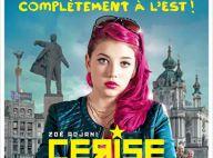 Isabelle Adjani : Sa nièce Zoé débute au cinéma en ado rebelle