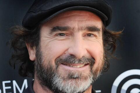 Eric Cantona : Slip de bain et natation synchronisée pour la légende du football