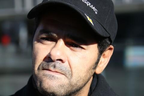 Jamel Debbouze parle de son accident : ''Il a décuplé mes forces''