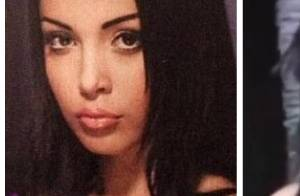 Nabilla, son visage modifié par la chirurgie esthétique ? : Une photo troublante