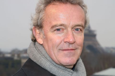 Alain Passard : La passion inattendue du chef triplement étoilé