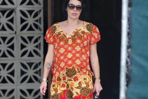 Lena Headey, son divorce: 'Ca me fait énormément souffrir, c'est comme un deuil'