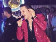 Javier Rosas blessé par balles : La jeune star mexicaine dans un état critique
