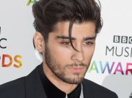 One Direction - Zayn Malik : Harry Styles effondré, les fans se mutilent ?!