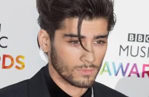 One Direction - Zayn Malik : Harry Styles effondré, les fans se mutilent ?!