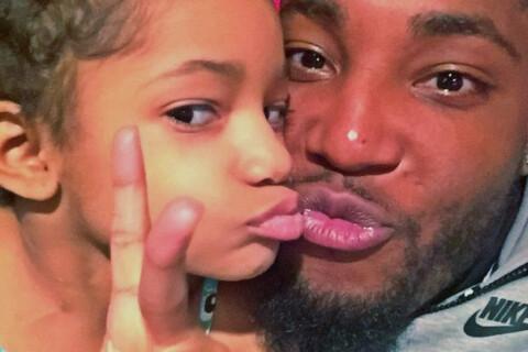 Devon Still (NFL) : Atteinte d'un cancer, sa fille Leah (4 ans) est enfin guérie