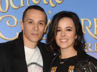 Alizée et Grégoire Lyonnet, réunis en Corse : Les amoureux se confient