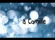 Mort de Camille Muffat : Le poignant hommage de la natation française