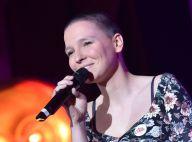 Anne Sila (The Voice 4) : Poignardée par son ex-petit ami