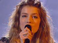 The Voice 4 : Manon Palmer et Mathilde éliminées, Hiba et Lilian continuent !
