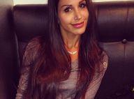 Somayeh (Les Anges 7) est la risée de tous : elle répond enfin aux critiques !