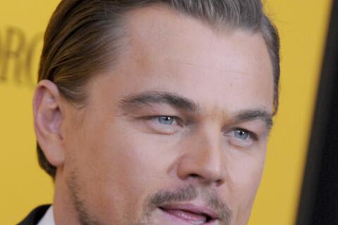 Leonardo DiCaprio se lance dans un projet fou !