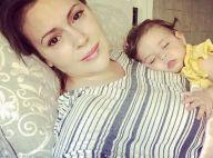 Alyssa Milano en colère : Des agents de sécurité jettent son lait maternel !