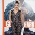 """""""Alyssa Milano - Avant-première du film """"Get Hard"""" à Hollywood, le 25 mars 2015."""""""