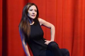 Fabienne Carat : Son one-woman show, conte de fées des temps modernes...