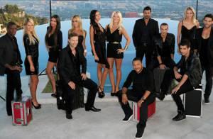 Hollywood Girls : C'est fini pour la scripted reality de NRJ 12 !