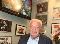 Marcel Campion condamné pour injures, Bernard de la Villardière indemnisé