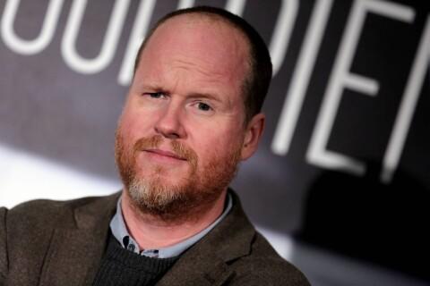 Joss Whedon : Le réalisateur d'Avengers poursuivi en justice